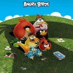 angry_birds-wallpaper