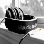 audiophile-wallpaper