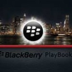 blackberry-playbook-wallpapers