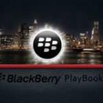 70 BlackBerry Playbook Wallpapers