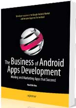 business-android-apps