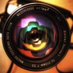 camera_eye-wallpaper
