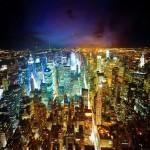 city_bright_light-wallpaper