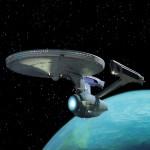 enterprise-wallpaper