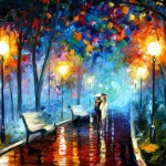misty_mood_2-wallpaper