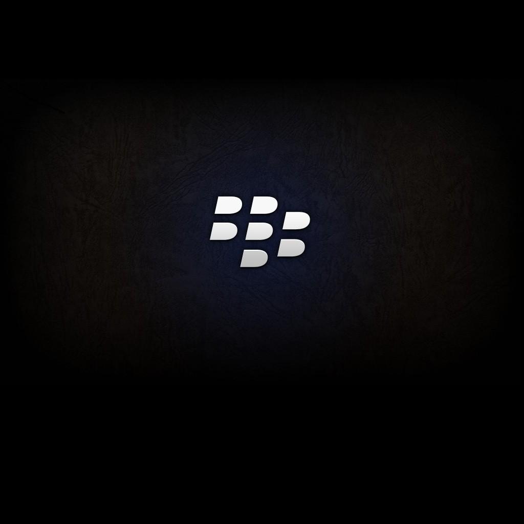 picture to pdf app blackberry