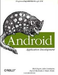 programming with android sdk