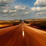 road-for-speed-1024x1024-wallpaper-3973