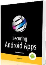 securing android apps