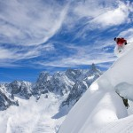 skiing-1024x1024-wallpaper-5159