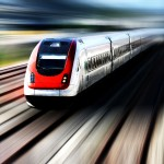 speed-train-1024x1024-wallpaper-5638