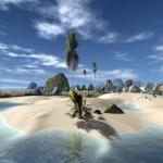 surreal_beach-wallpaper