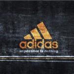 vintage-adidas-logo-1024x1024-wallpaper-4754