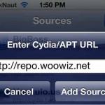 20 Best Cydia Sources
