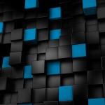 Wallpaper HTC Desire Free