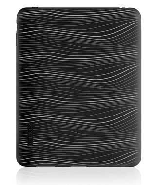 Belkin Grip Swell for iPad