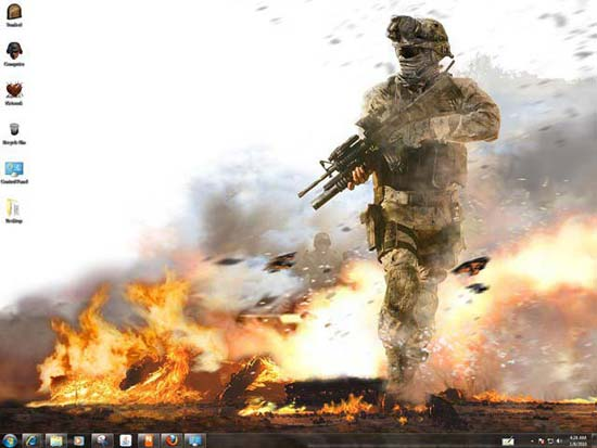Call_Of_Duty_6_windows_7_theme