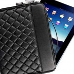 10 Most Expensive Designer iPad cases