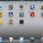 8 Best Cydia Apps for iPad & iPad 2