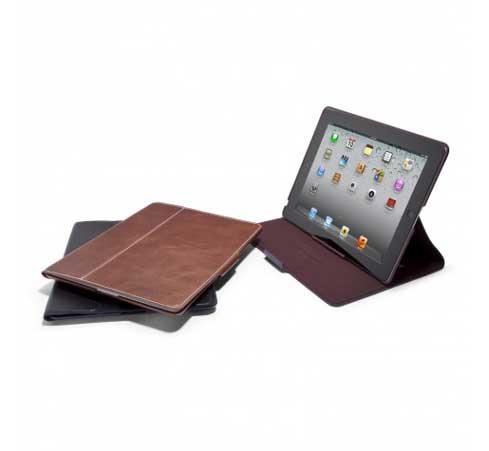 MagFolio Luxe for iPad 2