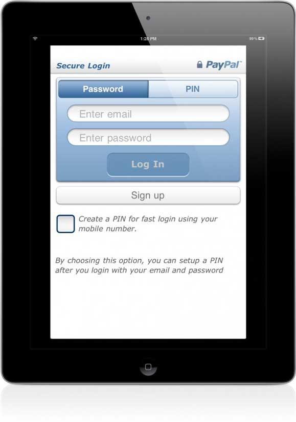 8 Best Cydia Apps for iPad & iPad 2
