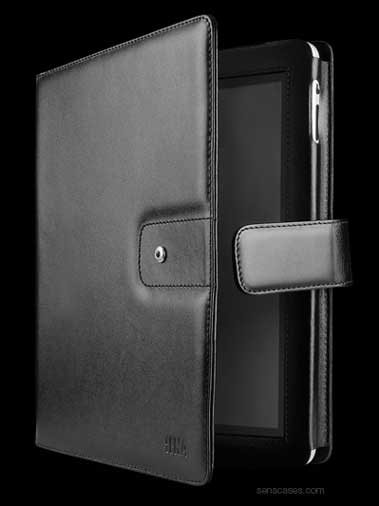 Sena Executive iPad Case