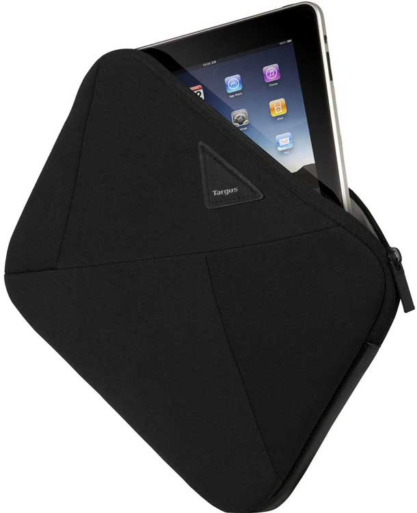 Targus A7 iPad Sleeve