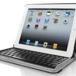 Top 5 iPad 2 Cases With Keyboard