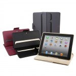 Top 10 Executive Cases for iPad & iPad 2