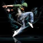 dance HTC Desire Wallpapers