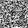 Google Books QR Code