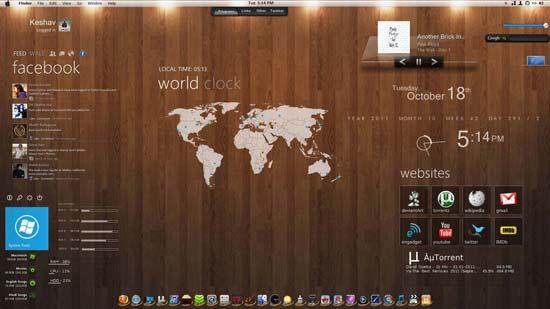 mac_os_for_windows_7