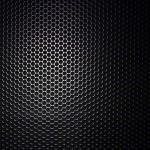 HTC Android Desire metal wallpaper