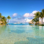HTC Desire Wallpapers paradise