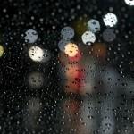 HTC Desire Wallpapers rain