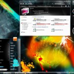 50 Best Free Windows 7 Themes