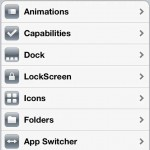 The 10 Best Cydia Apps for iPhone 4s