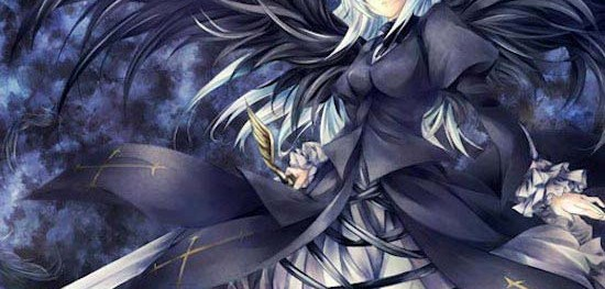 60 HD Anime Wallpapers for Your Desktop