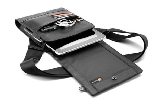 Booq Boa Push iPad Bag