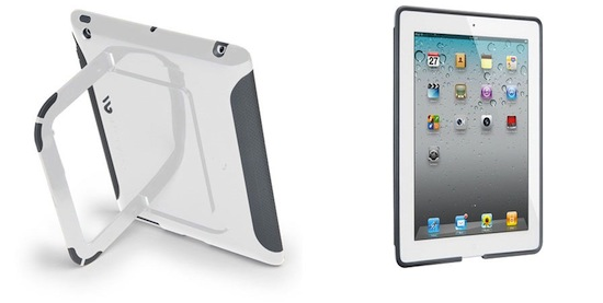 Case-Mate POP! Case with  Stand for New iPad
