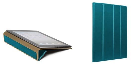 Case-Mate Textured Tuxedo New iPad Case