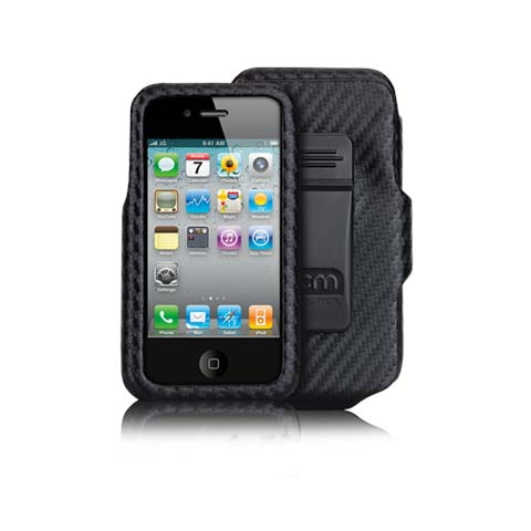 Case mate Carbon Fiber case 12 Best Carbon Fiber iPhone 4 Cases