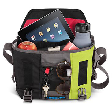 Freestyle Messenger iPad Carrying Bag