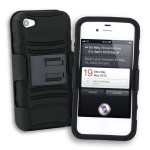 55 Best iPhone 4 Cases