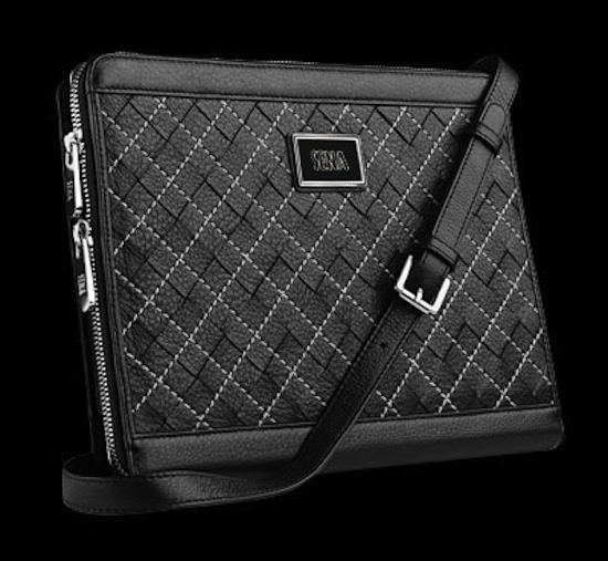 Sena Borsetta New iPad case
