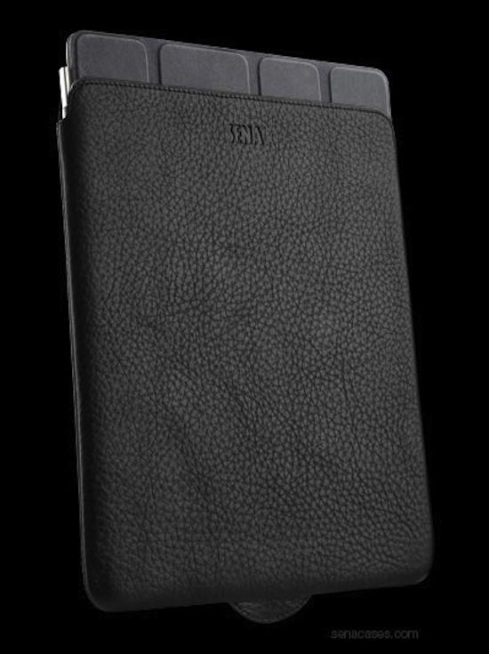 Sena UltraSlim Smart New iPad Case