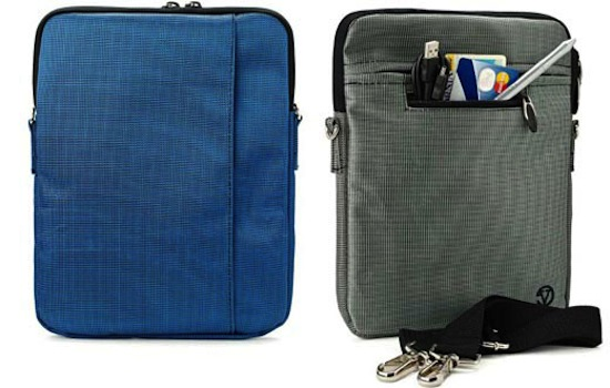 Vangoddy Hydei Convenient Carry Case