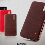 10 Samsung Galaxy S2 Cases You Will Like