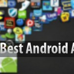 Top 150: Best Android Apps