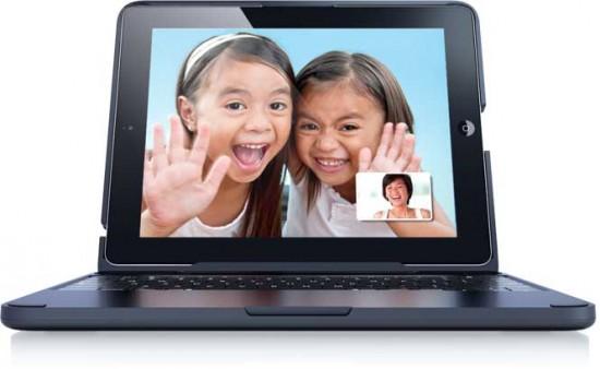 ClamCase best iPad Case